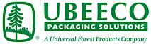 UBEECO's Company logo