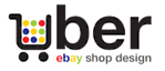 Uber Ebay Store Design's Company logo