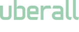 Uberall Llc's Company logo
