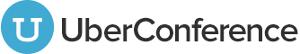 UberConference's Company logo