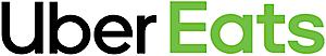 Uber Eats's Company logo
