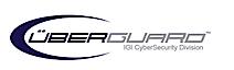 UberGuard's Company logo