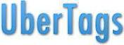 UberTags's Company logo
