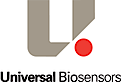 Universalbiosensors's Company logo