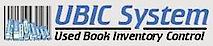 UBIC System's Company logo
