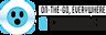 Ubigen Logo