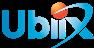 UBIIX's Company logo