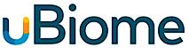uBiome's Company logo