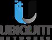 Ubiquiti's Company logo