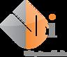 Ubiquitous Media's Company logo