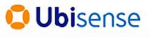 Ubisense Group's Company logo