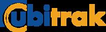 Ubitrak's Company logo