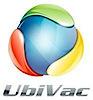 UbiVac's Company logo