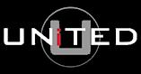 United Building Materials's Company logo