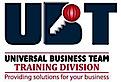 UBT's Company logo