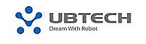UBTECH Robotics, Inc.'s Company logo