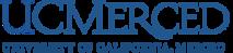 UC Merced's Company logo