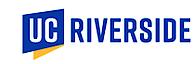 UCR's Company logo