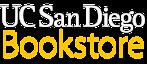 Uc San Diego Bookstore's Company logo