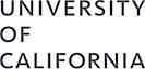University of California's Company logo