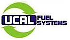 UCAL Fuel System Limited's Company logo