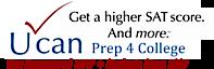 Ucan Prep 4 College's Company logo
