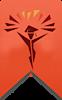 Ucan's Company logo