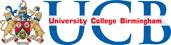 University College Birmingham's Company logo
