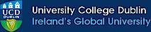 Ucd International Study Centre's Company logo