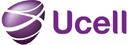 Ucell's Company logo