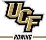 Ucf Women's Rowing's Company logo