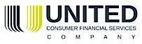 UCFS's Company logo
