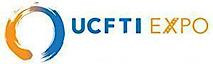 UCFTI Expo's Company logo