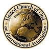 United Church of God's Company logo