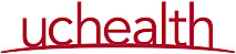 UCH's Company logo