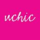 Uchic's Company logo