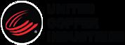 Unitedcopper's Company logo