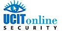 UCIT Online Security's Company logo