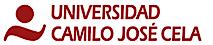 UCJC's Company logo