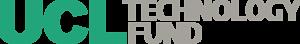 UCL Technology Fund's Company logo