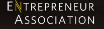 Ucla Anderson School Of Management's Company logo