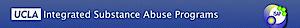 Ucla Integrated Substance Abuse Programs's Company logo