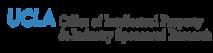 UCLA OIP's Company logo