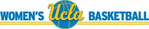 Ucla Women's Basketball's Company logo
