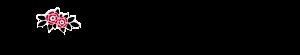 Uclan Cyprus's Company logo