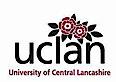 UCLAN's Company logo