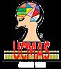 Ucmas Mental Math's Company logo