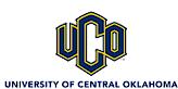 UCO's Company logo