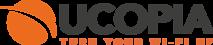 UCOPIA's Company logo