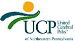 UCP of Northeastern Pennsylvania's Company logo